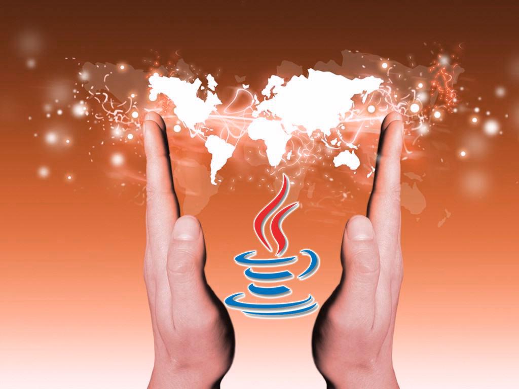 inside the java job market why are good java developers so hard java dev